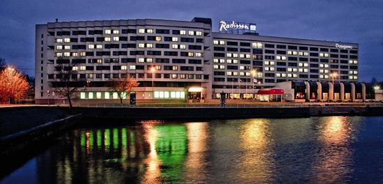 radisson-blu-daugava-hotel-riga-550