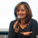 12конференция 2011