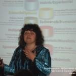 14конференция 2011