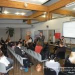 31конференция 2011