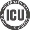 ICU-125-bw